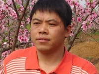 李朝阳散文诗选