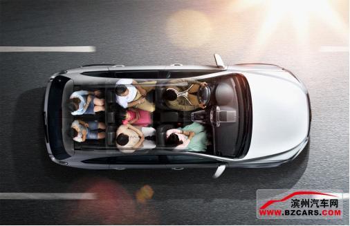 滨州科帕奇购车基金追加优惠延期至年底