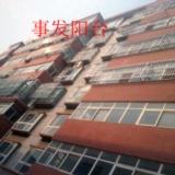 [原创]武邑县一护栏安装工不慎从五楼坠落