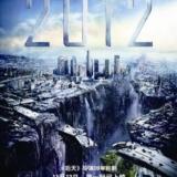 """[转贴]《2012?#20998;?#22269;出3D版引进大片另辟""""中国战场"""""""