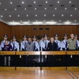 [原创]湄公河惨案一审宣判,糯康等4人死刑