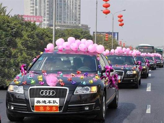 出租:面包车、大巴车、商务车 欢迎旅游、商务、结婚用车