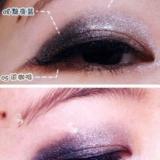 [推荐]女孩子怎么可以不懂化妆术呢