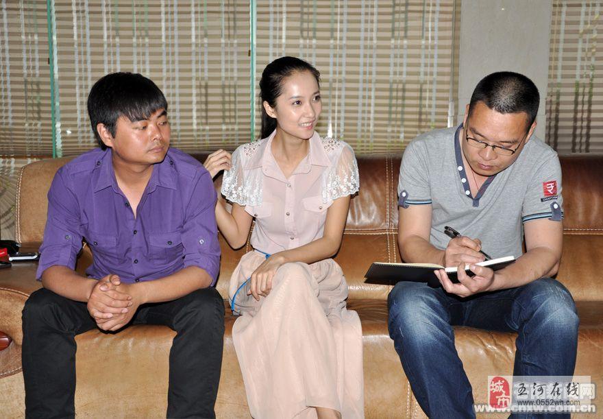 《浙江日报》解读电影《西红柿红了》