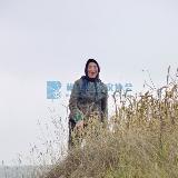 彬县首届摄影展――杨劝宝作品
