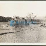 彬县首届摄影展――上世纪的彬县