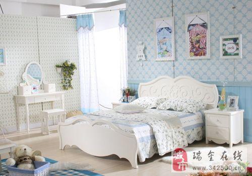 [下载]儿童家具应该如何选择才是最好的?