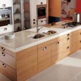 [分享]达人总结50条爆强厨房装修经验