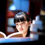 [原创]合阳山水合阳情――金秋摄协影像合阳(三)