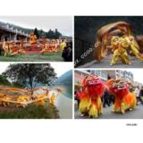 江西最大规模摄影艺术节25日开幕 全国百位大师将同台切磋
