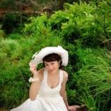 教结婚新人化解婚礼布置的小尴尬