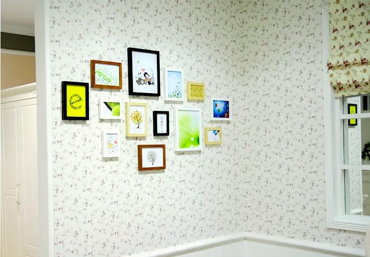 [团购]新风格 新装饰 照片墙直销