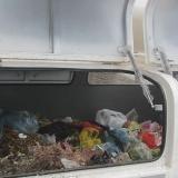 �F州����Q5名男童垃圾箱死亡系取暖中毒死