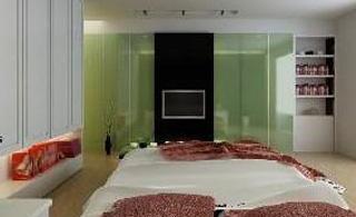 室内设计中防噪解决方案