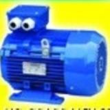 �C�水泵