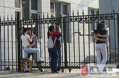 地址:吉林省乾安县图片