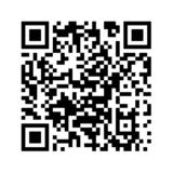 [原创]济宁红房子妇科医?#21644;?#28949;?#26131;隹图?#23425;东方圣城网25楼会客厅
