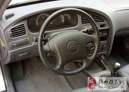 汽车安全气囊的保养 四项要点注意