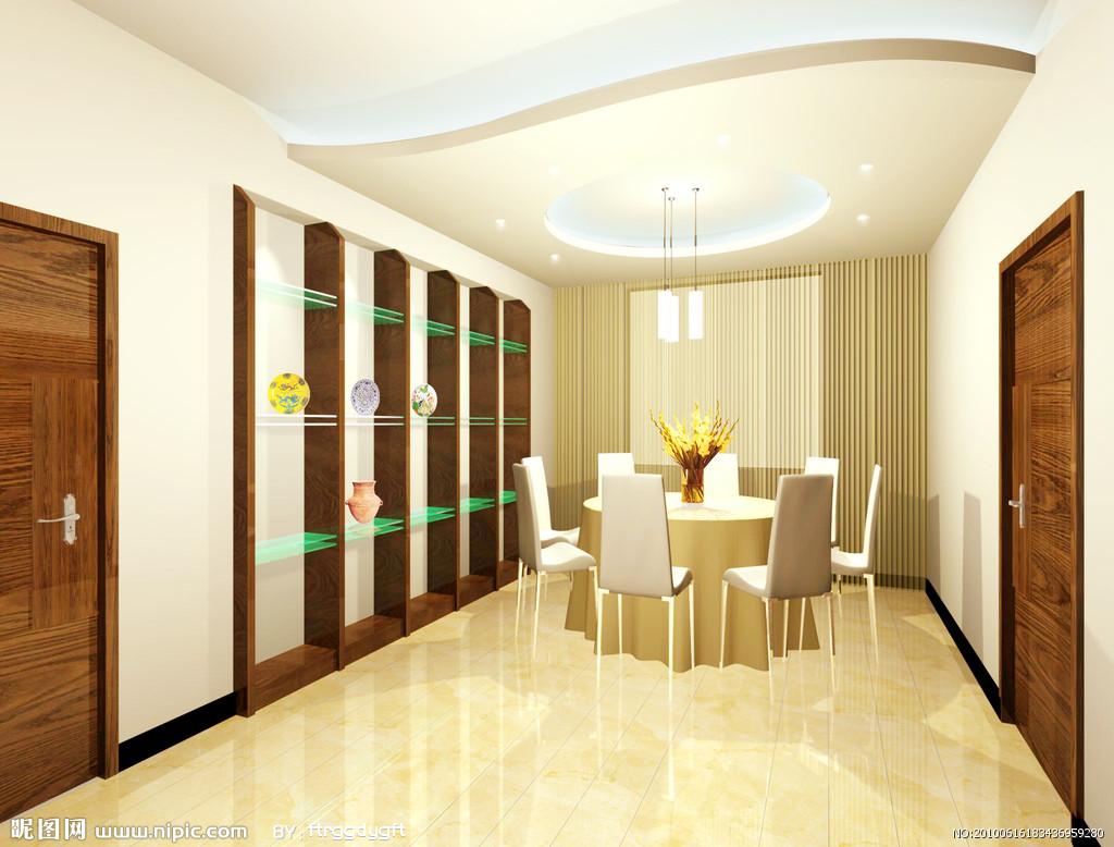 定制缅甸柚木实木门、楼梯、家具,首选专业品牌森林之旅