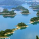 [贴图]西湖风景
