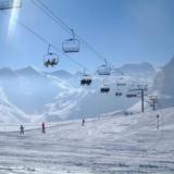 [贴图]瑞士冬季旅游