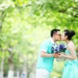 青岛花纤树婚纱摄影...冬季优惠多多