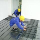 地热地板铺装讲究大 解析施工注意点