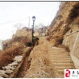 [原创]【挖掘秦安精彩】之秦安之窗(一)进秦安凤山公园