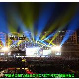 [原创]从江侗族大歌明星演唱会