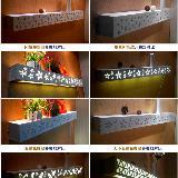 双十二特价促销――雕花灯具、正品收纳箱,乐安人买免运费。