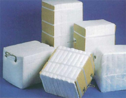 [原创]硅酸铝纤维哪家好