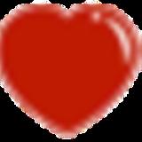 [原创]点燃冬日暖意,播撒爱心火种!九城有爱,幸福你我!!!……