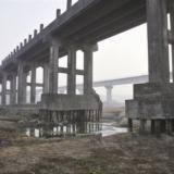 [推荐]让现在很多建筑汗颜――桥坚强
