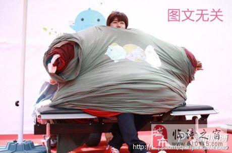 搭飞机托运行李超重要交超重费