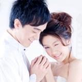 准新娘结婚前中医快速祛痘方法
