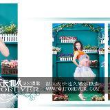 【关注】新百胜客服中心准妈妈的幸福照