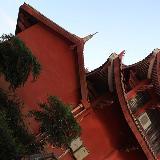 [贴图]寻根客家——孔庙·客家族谱博物馆