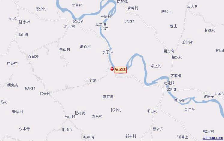 地图 746_470