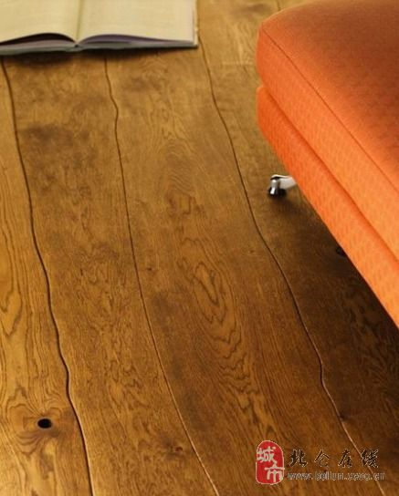 铺木地板如何保持长久