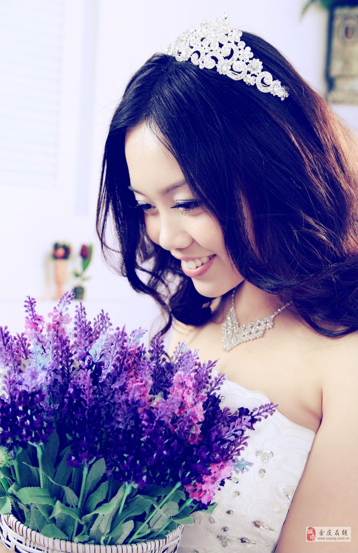施秉�K菲��婚��z影2012.12月作品