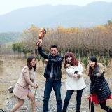 萍乡青年摄影群作品选