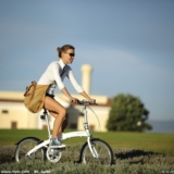 大行折叠自行车、变速车