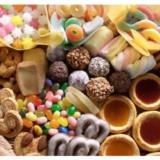 [分享]【吃货出入】做个幸福的吃货!!!