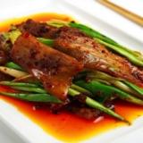 [原创] 永远的经典家常菜――回锅肉