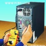 电脑机箱漏电怎么回事 机箱漏电怎么办?