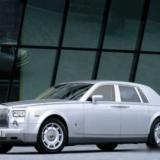 世界上最昂贵的10辆车
