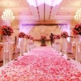 [原创]怎样挑选婚纱摄影影楼和婚纱摄影店