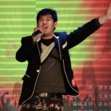2012年建平在线才艺达人秀专辑
