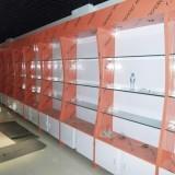 天津木制展示柜货架柜台货架批发零售