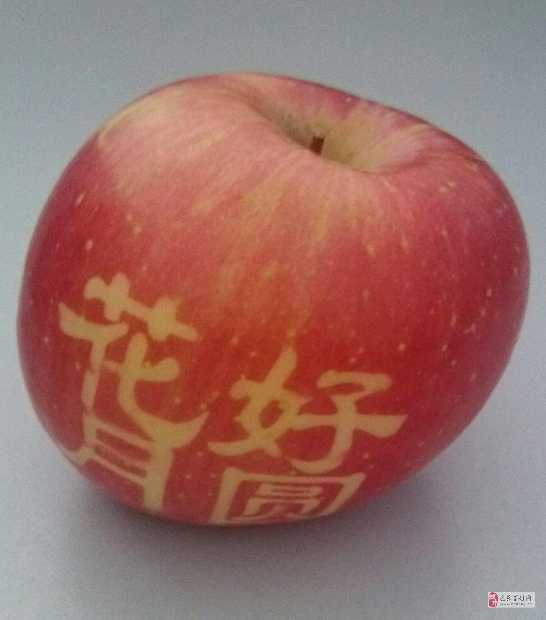 平安夜你吃苹果了吗?_百姓活动_巴东论坛_巴